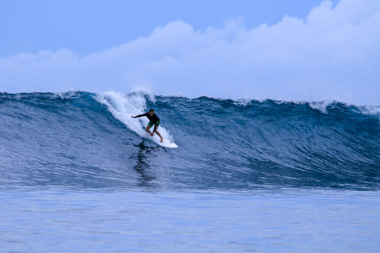 jb surf sequence from mentawai trip 2018